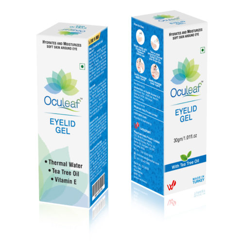 Oculeaf-Eye-Gel-Packaging-Final
